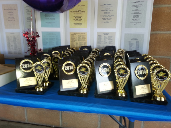 trophies01